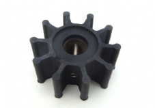 Jabsco Impeller 18653-0001B